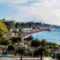 """""""Mia amata terra"""": la poesia di un giovane dedicata a Reggio Calabria"""