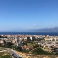 Decreto Reggio, 11 milioni in arrivo per l'ampliamento degli alloggi comunali