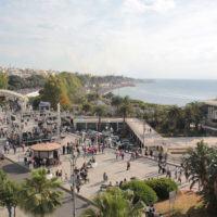 """""""Restare o andare? Reggio è una città da riabitare"""": la lettera di un cittadino"""