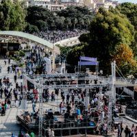 Reggio, nasce 'SesamApp' la guida turistica digitale per smartphone