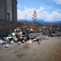 """Questione Avr, Ripepi (FdI): """"Zero stipendi, miliardi di spazzatura"""""""