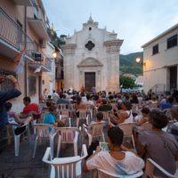 """""""Scilla Jazz festival"""", cresce l'attesa per gli ospiti della terza edizione"""