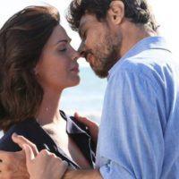 Fiction Rai 'Angela', ultime riprese in provincia di Reggio Calabria