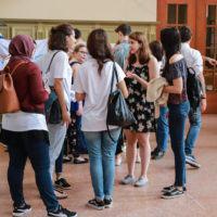 La scuola riparte, gli auguri della Regione Calabria per il nuovo anno scolastico