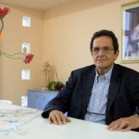 'Ancora una volta Hospice dimenticato': il dott. Trapani annuncia la chiusura