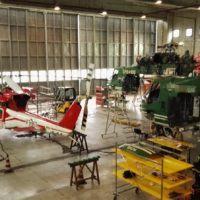 In Calabria arriva un 'Drago', nuovo elicottero per le emergenze