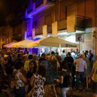 I concerti in via Zaleuco non si fermano più: ecco il prossimo live di Zio Fedele