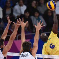 Calabria, Volley Tonno Callipo: al via preparazione pre campionato