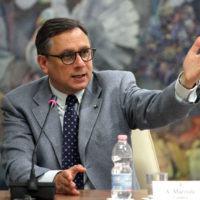 Reggio - Caso del piccolo Matteo, Marziale convoca i vertici della sanità