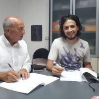 Basket - La Pallacanestro Viola rinforza il reparto guardie