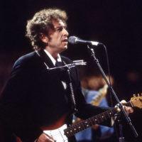 Bob Dylan a Reggio Calabria, c'è ottimismo. Le due ipotesi dopo l'ultimo incontro