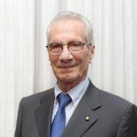 Il cordoglio del sindaco Falcomatà per la scomparsa di Giovanni Morgante