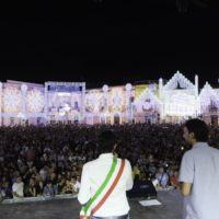 Varia di Palmi,chiusura con ospiti d'eccezione: Mario Biondi, Dario Brunori e Giusy Versace