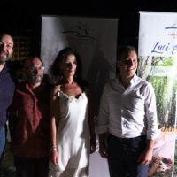 """Parco Aspromonte protagonista al MArRC con """"Cultura e identità"""""""