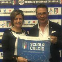 Calcio giovanile - Segato e Juventus rinnovano il rapporto di collaborazione