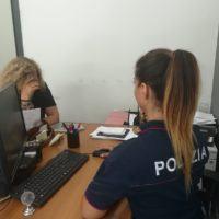 Reggio Calabria, uomo arrestato per maltrattamenti in famiglia