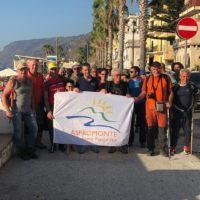 'Aspromonte, un parco in mezzo al mare': presentati i progetti di valorizzazione