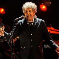 Bob Dylan, concerto in Calabria? Avviate le trattative