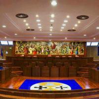 Regionali 2020: ecco il nuovo Consiglio della Calabria