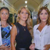 Doppio appuntamento per Giusy Versace alla mostra d'arte cinematografica di Venezia