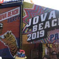 Roccella Jonica, Jova Beach Party: il prescelto è Brunori