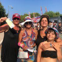 Jova Beach Party senza barriere? Il racconto della famiglia di una ragazza disabile