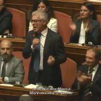 """La Calabria e i rosari, Klaus Davi: """"Basta ai pregiudizi del passato"""""""