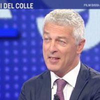 """Rosario in Calabria simbolo di 'ndrangheta. Morra a Rai 3: """"Salvini agisce per ignoranza"""""""