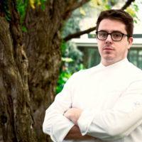 Chef Nino Rossi a MasterChef Italia 10: 'Protagonisti profumi e sapori della Calabria'