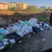 Reggio, emergenza rifiuti. Sbloccati i conferimenti già da stanotte