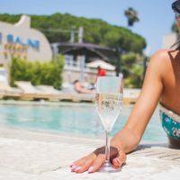 September sea & sun: l'estate non finisce mai a Le Saline Resort