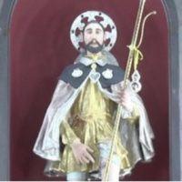 Pregiudicati tra i portatori di San Rocco, stop alla processione in provincia di Reggio