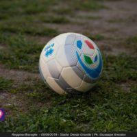 Calcio, Lucarelli: 'Il pareggio con il Palermo? La Reggina l'avrebbe vinta'