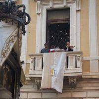 """""""Le tradizioni che intendete voi"""": festa della Madonna attraverso gli occhi di un reggino"""