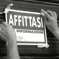 Milano, affitto negato perchè meridionale: le conversazioni finiscono sui social - VIDEO