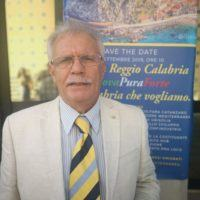"""Nuova, pura, forte. Nucera: """"Questa è la Calabria che vogliamo"""""""