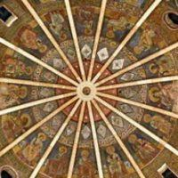 Nuova scoperta sul Sacro Graal: le ipotesi di uno studioso reggino