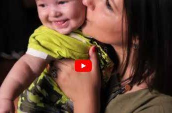 Reggio dona 2019: il video di sensibilizzazione per la donazione del sangue
