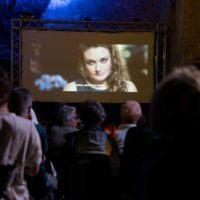 Concluso il Pentedattilo Film Festival. Grande partecipazione di pubblico al borgo