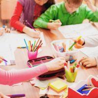 Reggio, nuova opportunità di laurea: ecco 'Scienze dell'educazione e della formazione della prima infanzia'