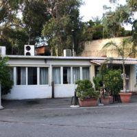 Reggio, addio all'ex pizzeria 'Ancora': ordinato l'esproprio