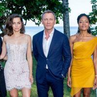 Stop alle riprese di 007 in Calabria. James Bond dice addio?