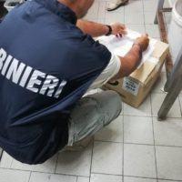 Reggio, tre locali del centro multati per mancato rispetto delle norme