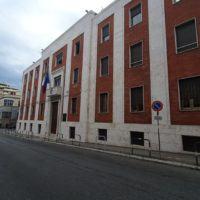 """Reggio – Operazione """"Cattiva Strada"""", fermati 13 trafficanti di droga. I nomi degli arrestati"""