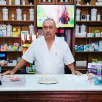 """Farmacie rurali reggine al collasso. Messana a CityNow: """"Situazione insostenibile"""""""