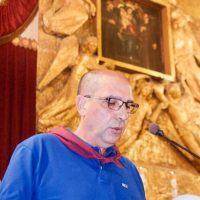 """Portatori della Vara, il presidente Surace a CityNow: """"Uniti sempre, non solo per la Festa"""""""