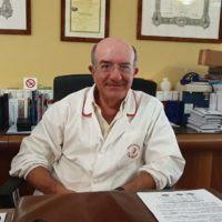 Reggio, Lamberti: 'Sanità calabrese ottima, evitiamo i pregiudizi'