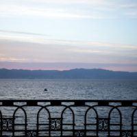 """Ready for Scirubetta. Sottozero presenta """"Mediterraneo"""", gelato al sapore di mare"""