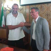 Basket - Pallacanestro Viola, Moretti riparte da Reggio: