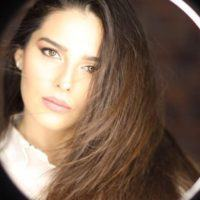 Miss Italia, Reggio Calabria tifa per la sua Myriam